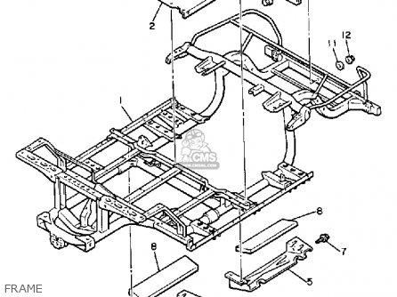 Diagram G9 Engine Diagram Free Electrical Wiring Diagram Sadie Hart