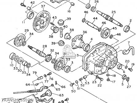 Diagram 1986 Club Car Parts Diagram 78 142 19 Pro Hansafanprojekt De