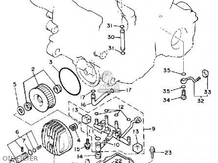 Diagram Yamaha Fz6r Wiring Diagram Diagram Schematic Circuit Iwcc