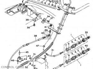 Jet Fuel Piston Pump Caliper Piston Wiring Diagram ~ Odicis