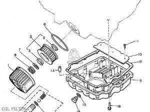 2002 Gmc Savana Van Wiring Diagram  Best Place to Find