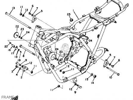wiring diagram for 1999 arctic cat 400 1999 kawasaki