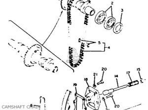 Triumph Clutch Lever Diagram Triumph Skid Plate Wiring