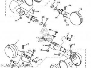 Yamaha Rectifier Regulator Wiring Diagram Yamaha Wiring Diagram Images