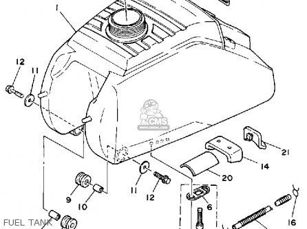 diagram yamaha fzr 1000 wiring diagram file in56144 1986 Moto 4 Wiring 1987 yamaha fz 600 wiring diagram