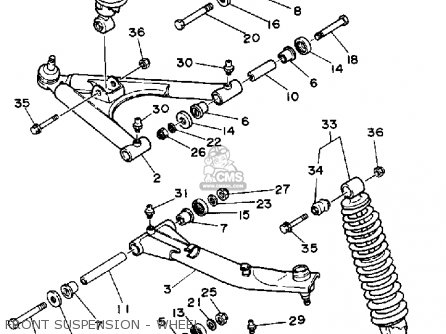 2003 gsxr 600 wiring diagram 2001 gsxr 600 wiring diagram