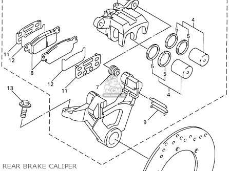 96 Toyota Ta a Engine Diagram further Yamaha Moto 4 350 Wiring Diagram as well Honda Fourtrax Carb Diagram in addition Yamaha Timberwolf Wiring Diagram Engine additionally Yamaha Big Bear 400 Wiring Diagram. on 2001 yamaha big bear 400 wiring diagram
