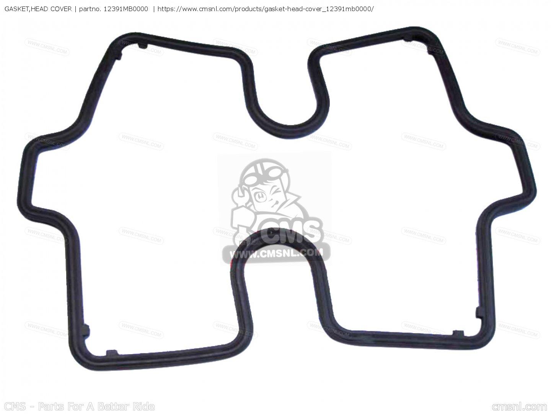 Honda Vf750s V45 Sabre Usa Parts Lists