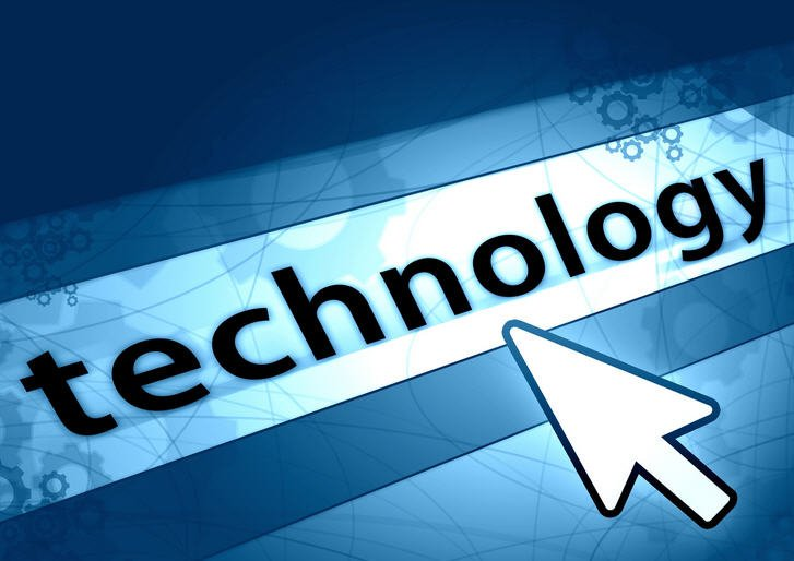 Information technology, Information technology stocks, infosys, wipro, mindtree, results today, stock market