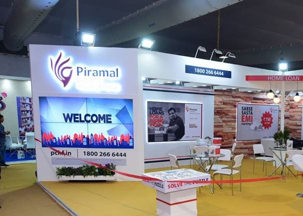 Piramal Enterprises:  The company has entered into an agreement with G&W Laboratories Inc. to acquire its solid oral dosage drug product manufacturing facility in Pennsylvania for $17.5 million.