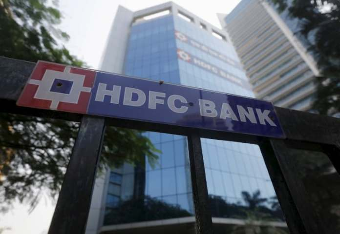 HDFC Bank:  The bank's board has approved a proposal to raise up to Rs 50,000 crore by issuing various debt securities in the next twelve months.