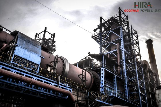 Godawari Power Ispat |  The company will sell its stake in Ardent Steel for Rs 87 million.  The company's stakes in Ardent Steel will fall to 37.85 percent.