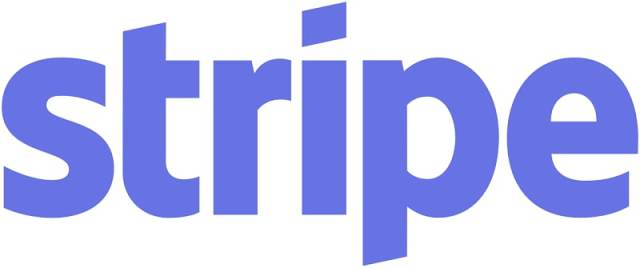 4: Stripe (USA)/ Valuation: $36 billion - The Fintech firm offering its services to ecommerce and mobile apps came fourth in the rankings. (Image: stripe.com, Wikimedia Commons)