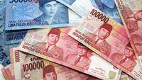 Forbes Rilis 50 Orang Paling Kaya di Indonesia Tahun Ini