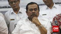 Setya Novanto Akan Laporkan Jaksa Agung ke Bareskrim Polri