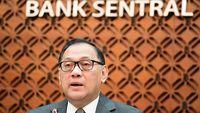 BI Klaim Bank Penerbit Kartu Kredit Patuhi Penurunan Bunga