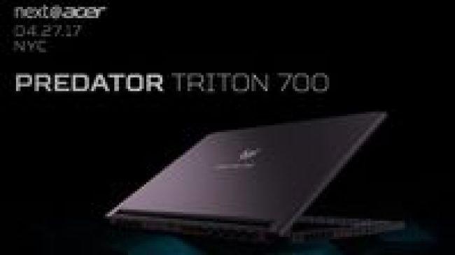 acer-predator-triton700