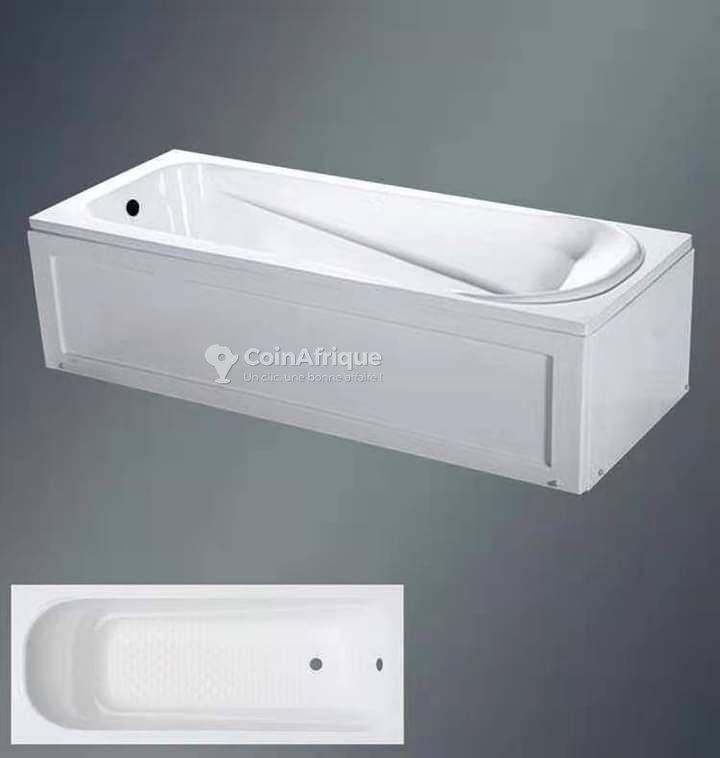 autres pour la maison baignoire neufs