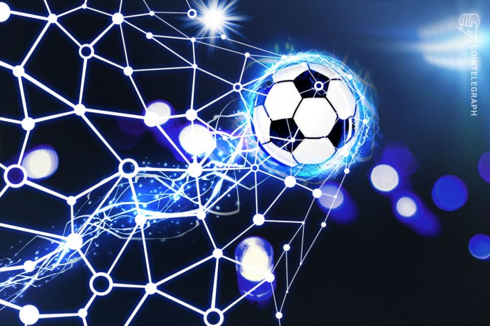 Socios partners with Turkish soccer club union to explore digital revenue models