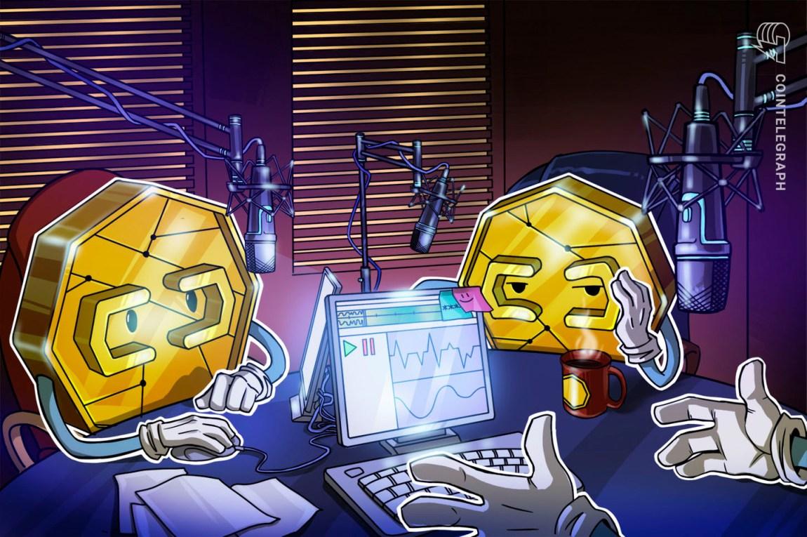 Cash App for Comment: Joe Rogan Tells 200M Listeners to Buy Bitcoin