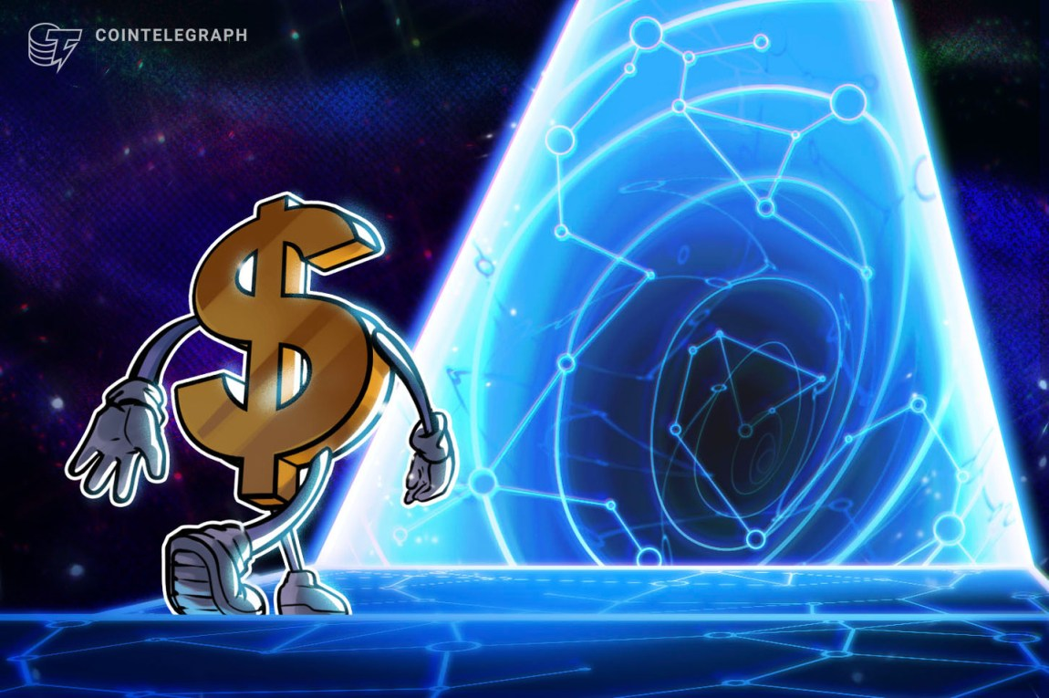 US Bank Regulator: Dollars on Blockchain 'Better Than Central Bank Monopoly on the Payments System'