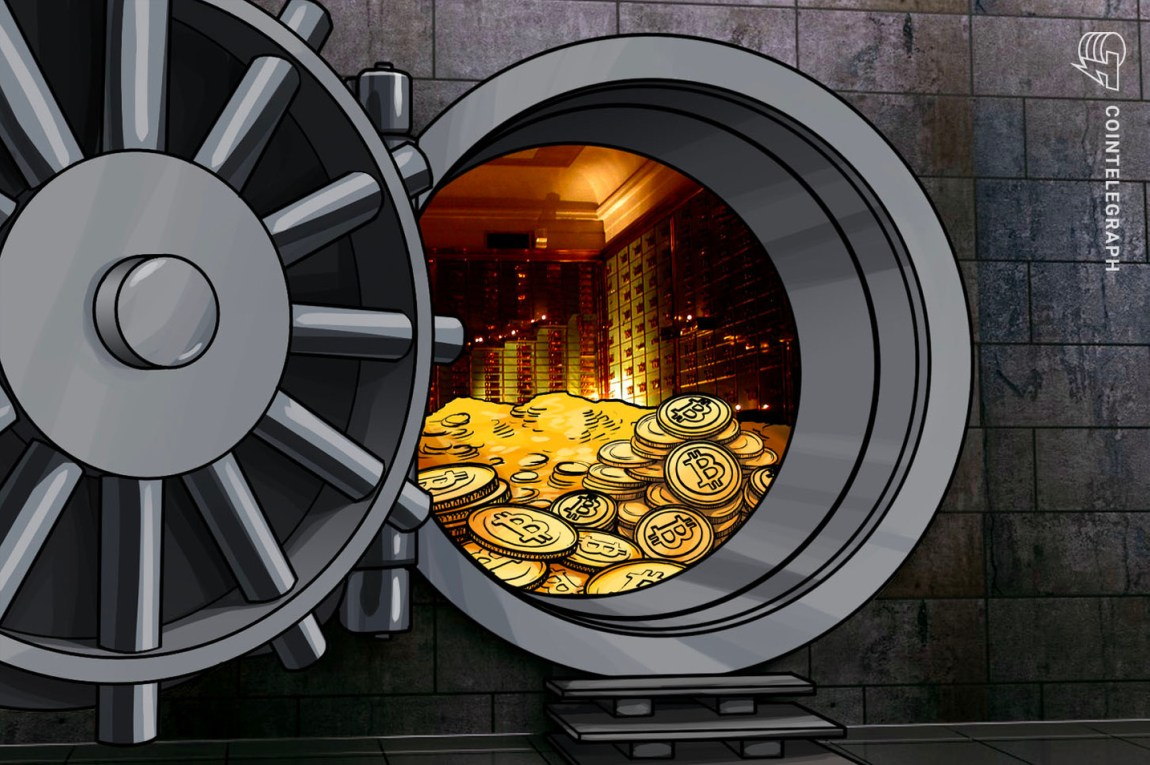 MicroStrategy Board makes Bitcoin its primary reserve currency, may increase its holdings beyond $250M