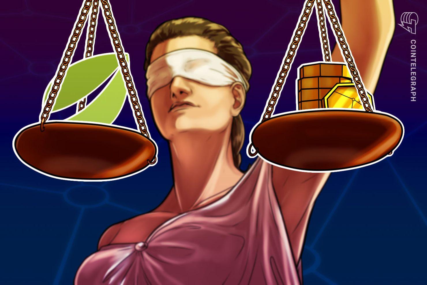 「ビットコイントレーダーに不利益被らせた」仮想通貨取引所ビットフィネックスとテザーへの訴訟、再び提出【ニュース】