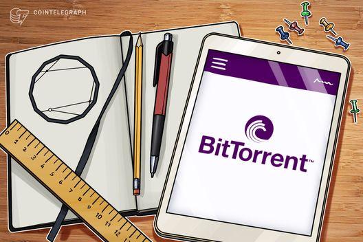 BitTorrent Token nedir? BTT nasıl alınır? 13