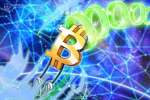 Bloomberg stratejisti 2021 Bitcoin hedefini 100.000 doların üzerine çıkardı 14