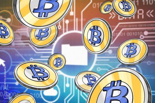 Yatırımcılar yanlış Bitcoin'i satın aldı: Bitcoin Gold (BTG) yüzde 173 arttı 14