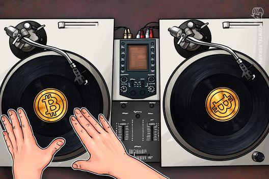 DJ David Guetta, Miami'deki lüks dairesini 38 BTC'ye satışa çıkardı 14