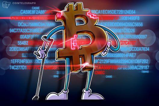 Kurumsal yatırımcıların kriptoyla ilgili en büyük endişesi güvenlik 13