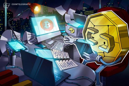 Kurumsal yatırımcılar, Bitcoin ürünlerinden yatırım çekmeyi sürdürüyor 14