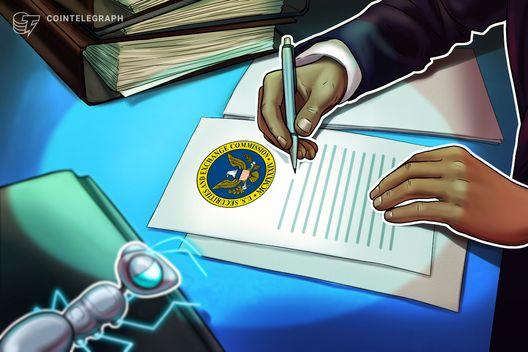 SEC başkanı, stablecoin'leri poker fişlerine benzetti! 13