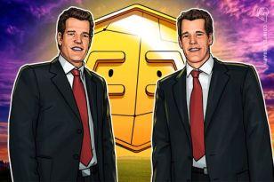Winklevoss-Brüder erhalten sechst Stablecoin-Patente | Cointelegraph
