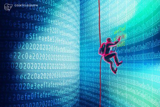 Usuario de Hackerone revela error crítico a través del programa de recompensas MakerDAO 1