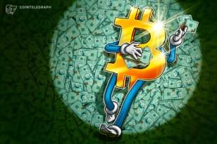 Grayscale sieht Bitcoin als besten Schutz gegen Abwertung