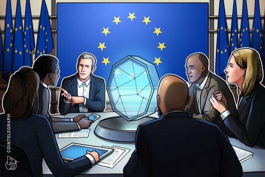 """Los Stablecoins globales plantean riesgos para una Europa """"fragmentada"""" 2"""