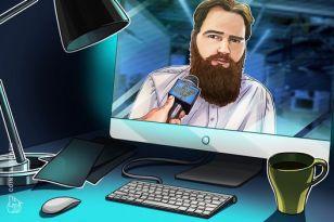 IOTA-Gründer bestätigt Entschädigung von Hack-Opfern im Umfang von 1,97 Millionen US-Dollar