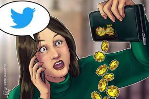 Einige Opfer des Twitter-Hacks können Bitcoin noch zurückholen
