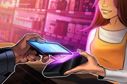 EToro emitirá tarjetas de débito a partir del segundo trimestre de 2020 4