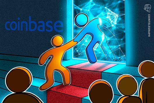 Coinbase niega el informe de la adquisición de $ 150 millones de la firma de corretaje Tagomi 2
