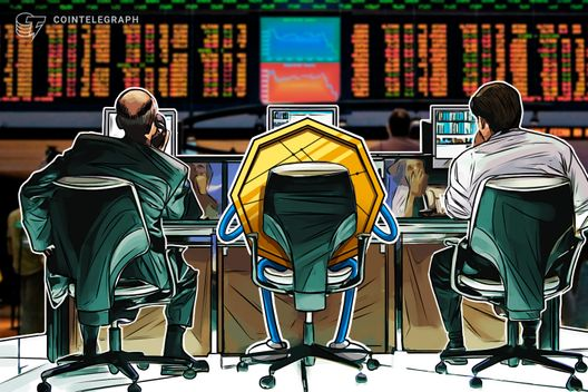 BitMEX to Compensate Users Affected by Unforeseen Auto