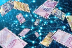 Blockchain.com startet Krypto-Gateway für türkische Lira