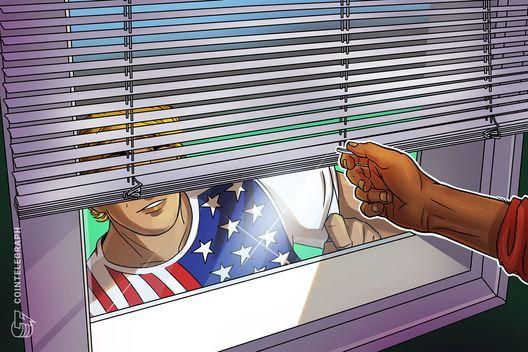La plataforma de comercio de cifrado con sede en EE. UU. De Huobi, HBUS, deja de operar 9