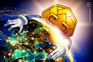 Krypto-Futures werden immer beliebter und werden zum wichtigen Marktindikator