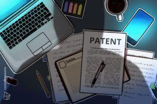 Square erhält Patent für Echtzeit-Krypto-Fiat-Swaps