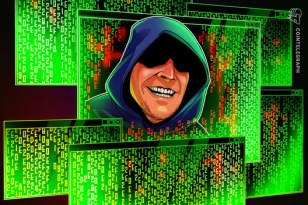 Hacker verkauft Kundendaten eines Hotels in Las Vegas gegen Krypto