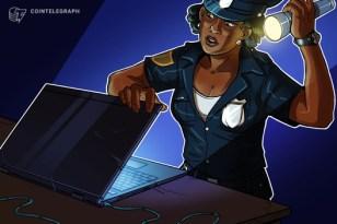 """""""Justizbehörden müssen verstehen, wie Bitcoin funktioniert"""""""