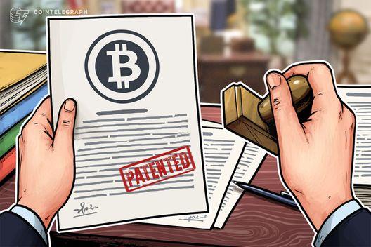 Reiscoin için patent başvurusu yapıldı – Listede yok yok! 14